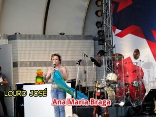 2011festivalbrasil_anamariabraga_e_louro.jpg