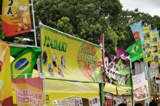 2011festivalbrasil_feira.jpg