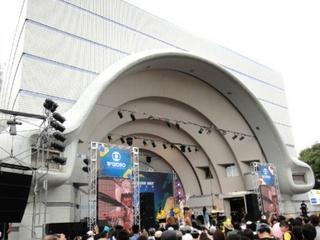 2011festivalbrasil_palco.jpg
