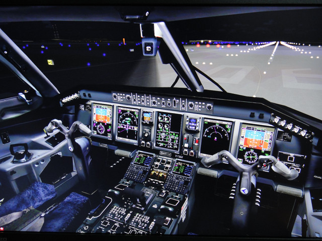 fs2333-fsx-emb170-cleared-for-takeoff.jpg