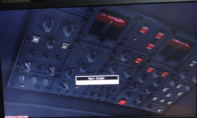 fs2333-fsx-overheadpanel-smart-insight-5.jpg