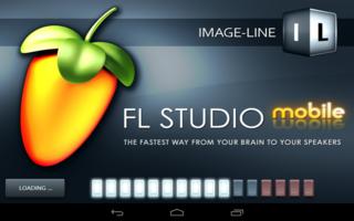 fl-studio-mobile-android-splash.png