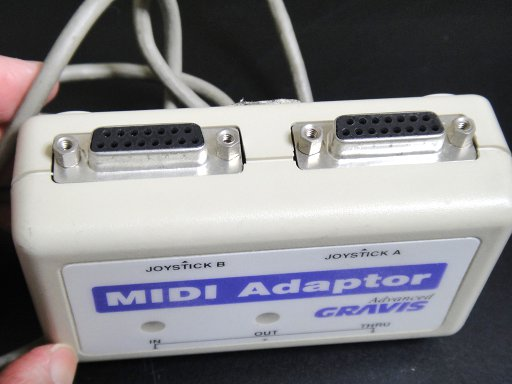 android-midi-devices-gravis-midi-adaptor-1.jpg