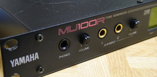 android-midi-devices-mu100r-front.jpg