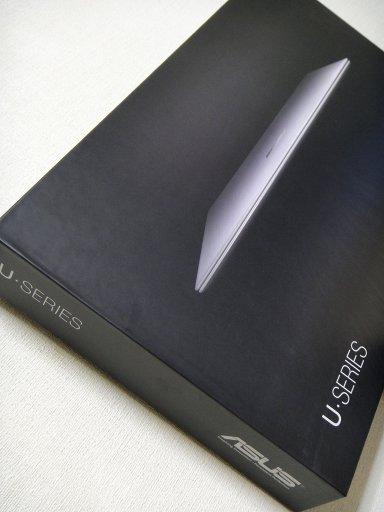 asus-u38n-unbox-0.jpg