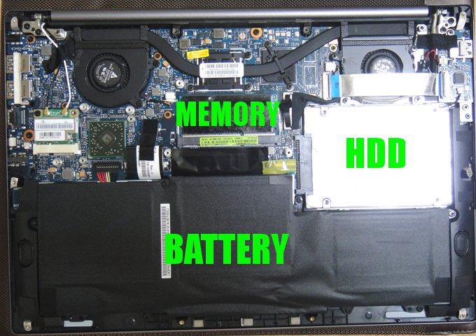 asus-u38n-install-ssd-and-mem-1.jpg