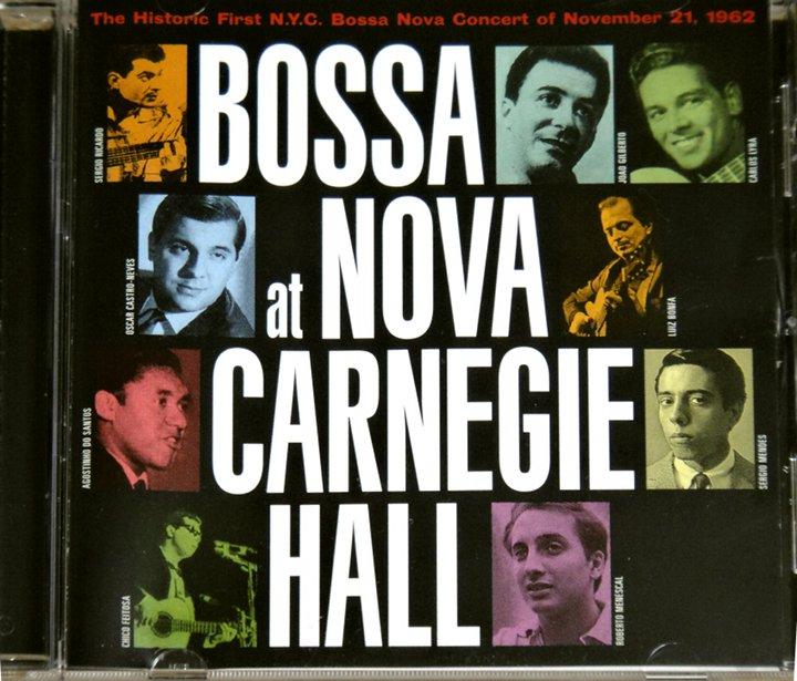 bossanova-at-carnegie-hall-capa.jpg