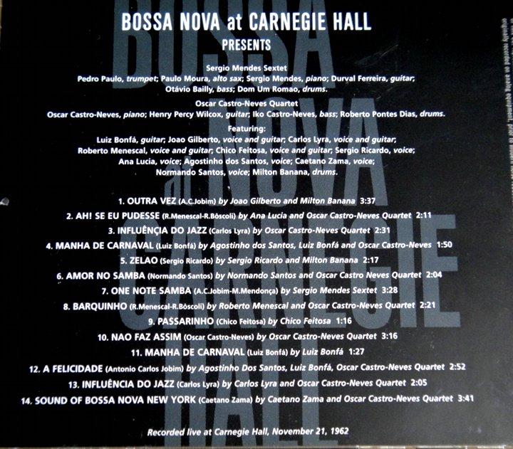bossanova-at-carnegie-hall-contracapa.jpg