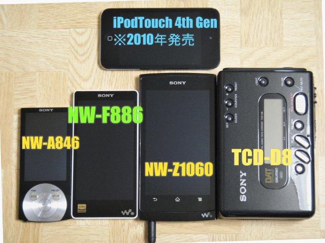 nw-f886-comparacao-dos-tamanhos.jpg
