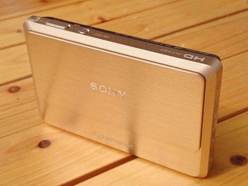 sony-dsc-tx9.jpg