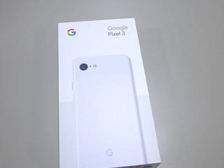 google_pixel3_package_0.jpg